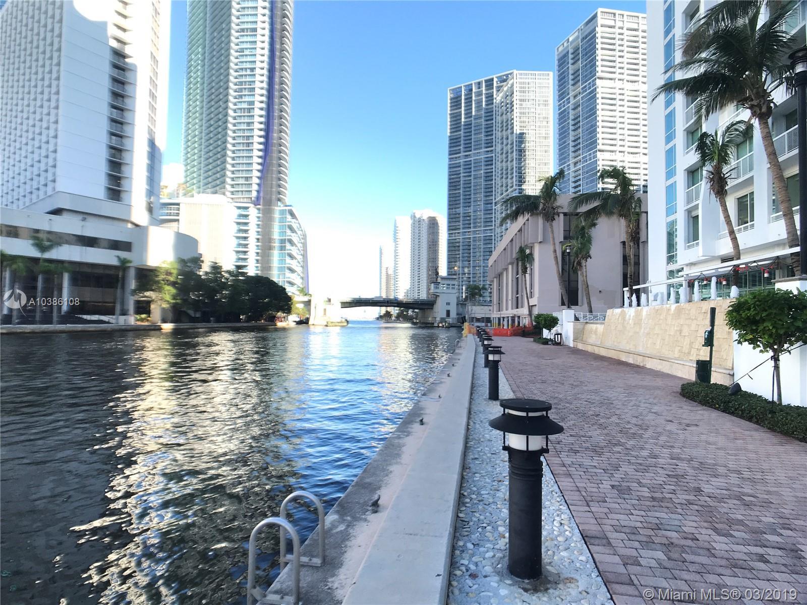 31 SE 5 St, Miami, FL. 33131, Brickell on the River North #1505, Brickell, Miami A10386108 image #19