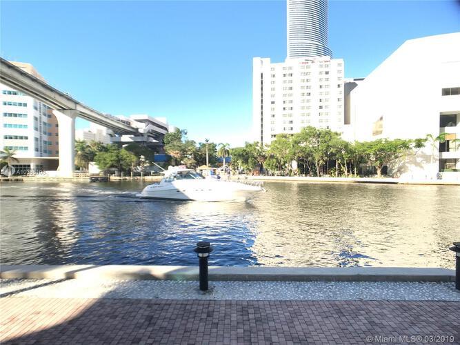 31 SE 5 St, Miami, FL. 33131, Brickell on the River North #1505, Brickell, Miami A10386108 image #20
