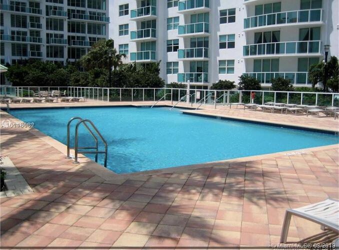 31 SE 5 St, Miami, FL. 33131, Brickell on the River North #1505, Brickell, Miami A10386108 image #34