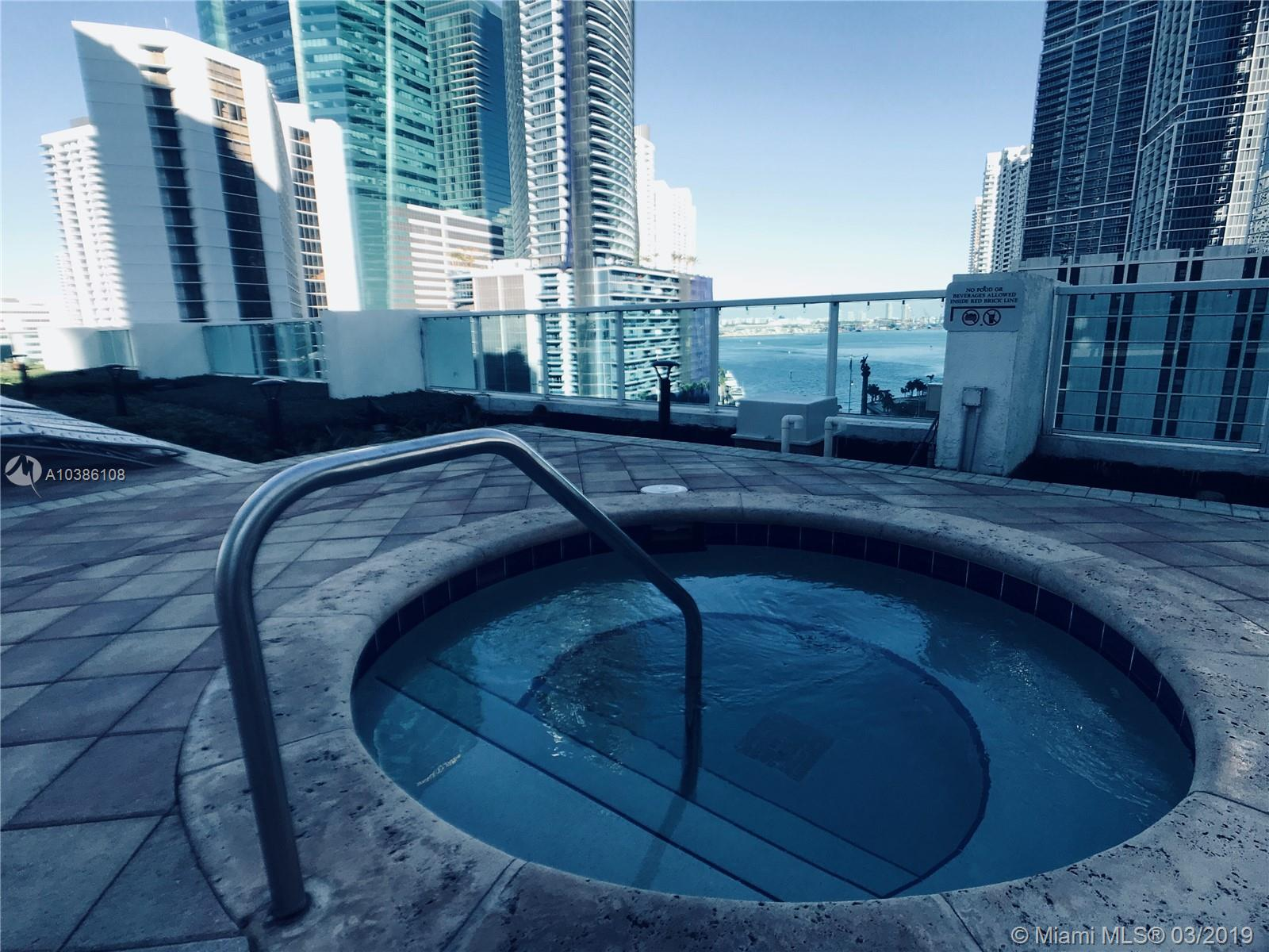 Brickell on the River North image #36
