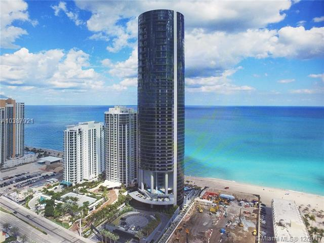 Porsche Design Tower >> Porsche Design Tower Unit 2503 Condo For Sale In Sunny