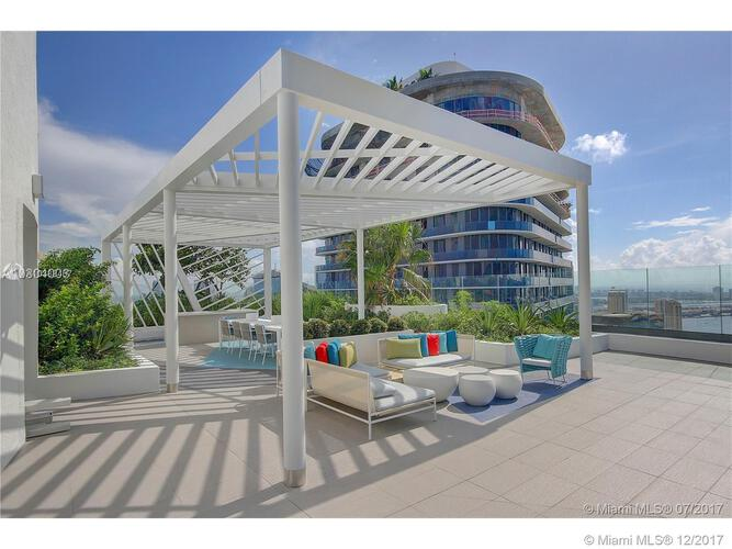 45 SW 9th St, Miami, FL 33130, Brickell Heights East Tower #2905, Brickell, Miami A10388467 image #10