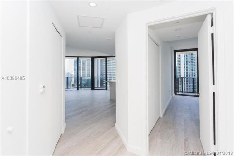 45 SW 9th St, Miami, FL 33130, Brickell Heights East Tower #1803, Brickell, Miami A10390495 image #4