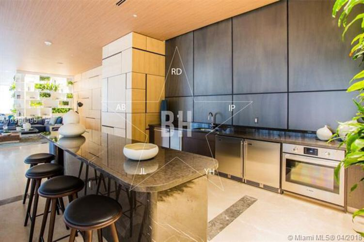 45 SW 9th St, Miami, FL 33130, Brickell Heights East Tower #1803, Brickell, Miami A10390495 image #12