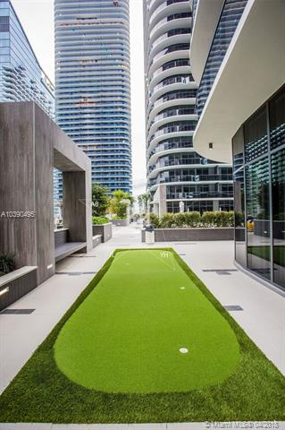 45 SW 9th St, Miami, FL 33130, Brickell Heights East Tower #1803, Brickell, Miami A10390495 image #20