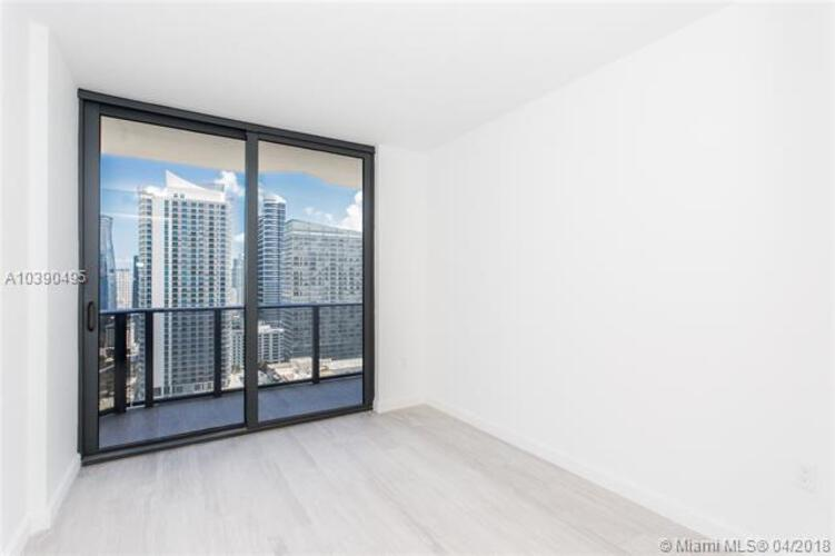 45 SW 9th St, Miami, FL 33130, Brickell Heights East Tower #1803, Brickell, Miami A10390495 image #26