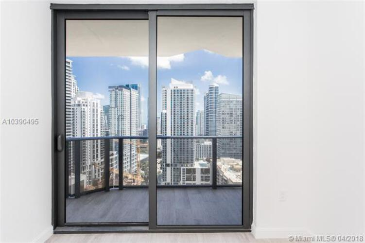 45 SW 9th St, Miami, FL 33130, Brickell Heights East Tower #1803, Brickell, Miami A10390495 image #27
