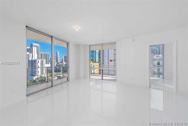 1010 SW 2nd Avenue, Miami, FL 33130, Brickell Ten #1204, Brickell, Miami A10392174 image #2