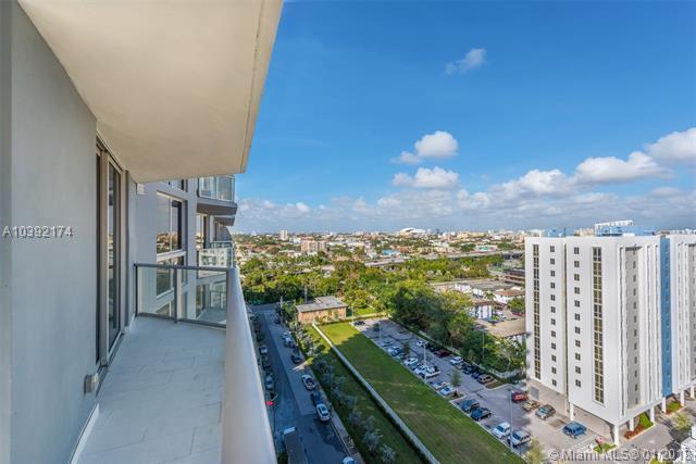 1010 SW 2nd Avenue, Miami, FL 33130, Brickell Ten #1204, Brickell, Miami A10392174 image #4