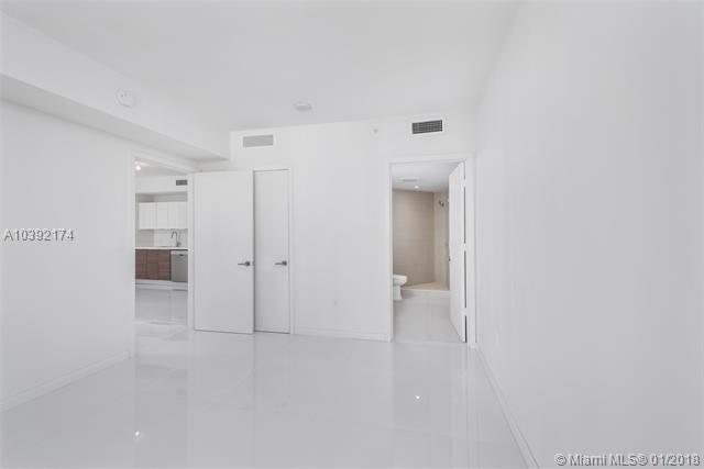 1010 SW 2nd Avenue, Miami, FL 33130, Brickell Ten #1204, Brickell, Miami A10392174 image #10