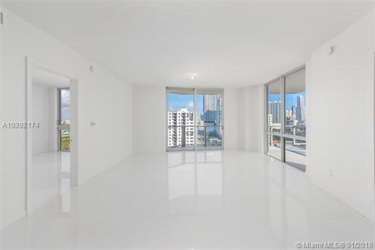1010 SW 2nd Avenue, Miami, FL 33130, Brickell Ten #1204, Brickell, Miami A10392174 image #11