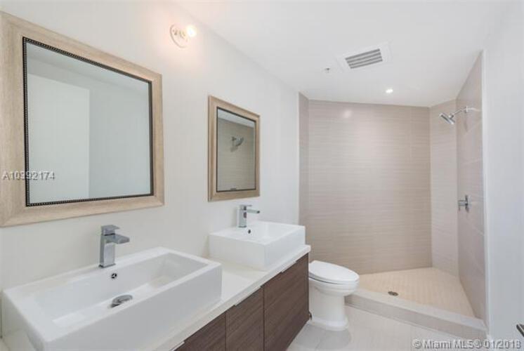 1010 SW 2nd Avenue, Miami, FL 33130, Brickell Ten #1204, Brickell, Miami A10392174 image #12
