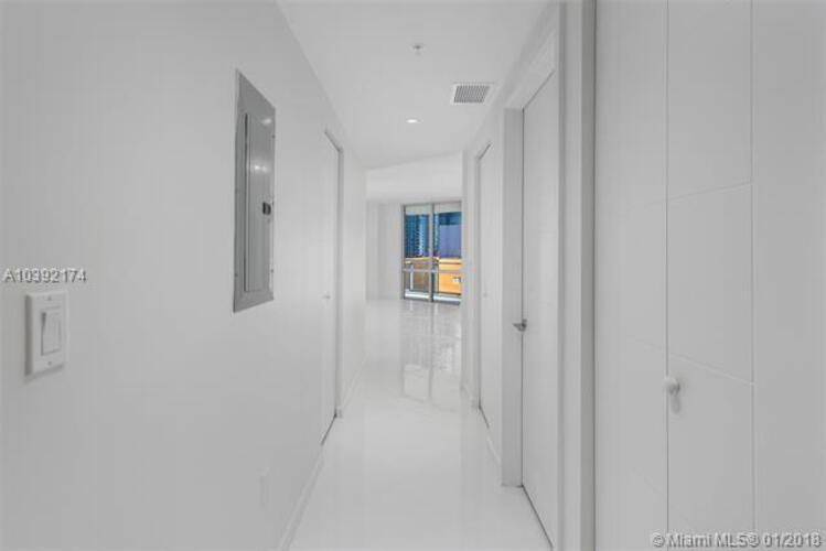 1010 SW 2nd Avenue, Miami, FL 33130, Brickell Ten #1204, Brickell, Miami A10392174 image #17