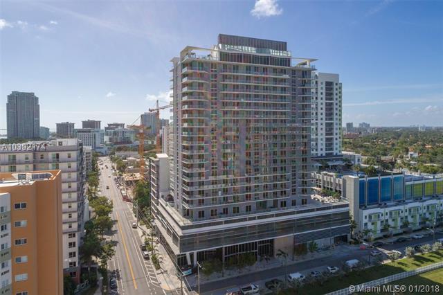 1010 SW 2nd Avenue, Miami, FL 33130, Brickell Ten #1204, Brickell, Miami A10392174 image #19