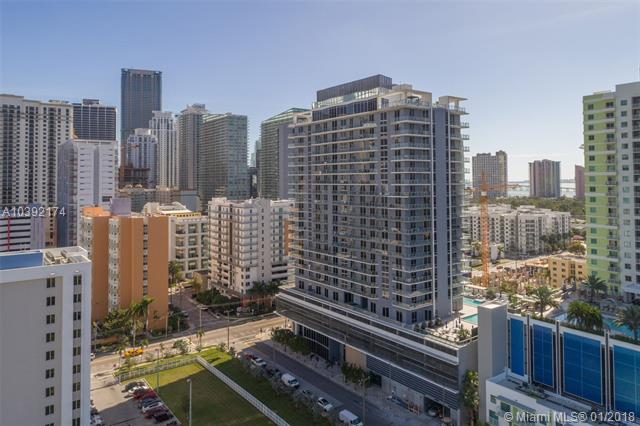 1010 SW 2nd Avenue, Miami, FL 33130, Brickell Ten #1204, Brickell, Miami A10392174 image #20