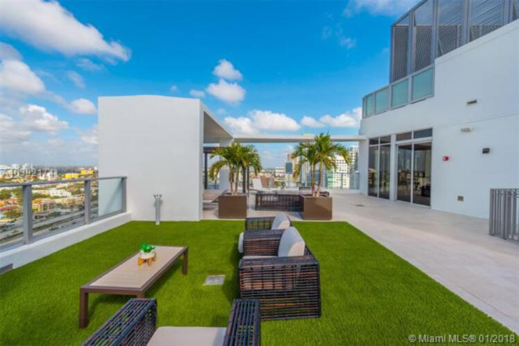 1010 SW 2nd Avenue, Miami, FL 33130, Brickell Ten #1204, Brickell, Miami A10392174 image #26