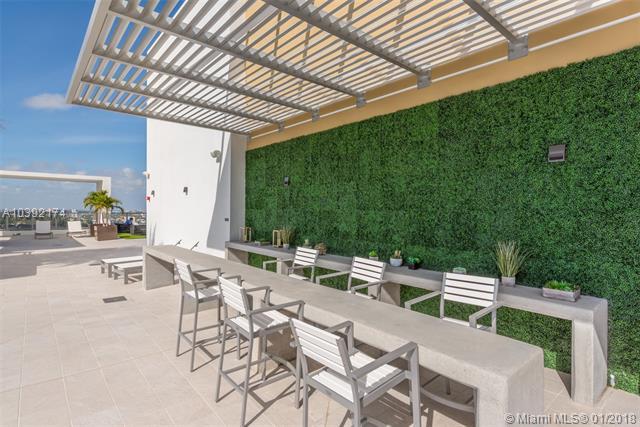 1010 SW 2nd Avenue, Miami, FL 33130, Brickell Ten #1204, Brickell, Miami A10392174 image #28