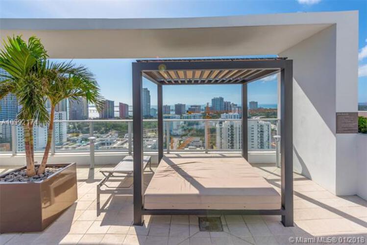 1010 SW 2nd Avenue, Miami, FL 33130, Brickell Ten #1204, Brickell, Miami A10392174 image #31