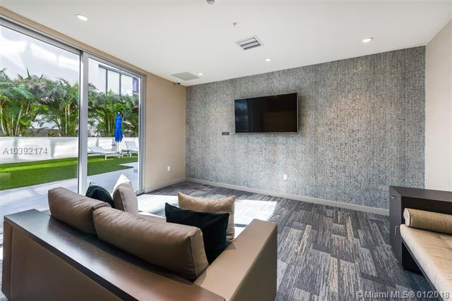 1010 SW 2nd Avenue, Miami, FL 33130, Brickell Ten #1204, Brickell, Miami A10392174 image #36