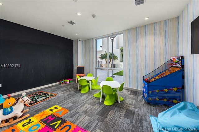 1010 SW 2nd Avenue, Miami, FL 33130, Brickell Ten #1204, Brickell, Miami A10392174 image #41