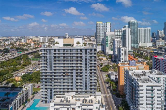 1010 SW 2nd Avenue, Miami, FL 33130, Brickell Ten #1204, Brickell, Miami A10392174 image #45