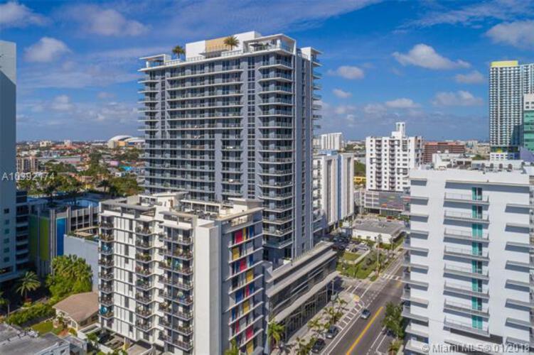 1010 SW 2nd Avenue, Miami, FL 33130, Brickell Ten #1204, Brickell, Miami A10392174 image #46