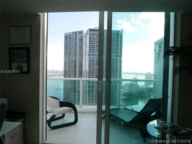 Brickell on the River South image #7