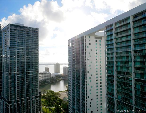 Brickell on the River South image #33