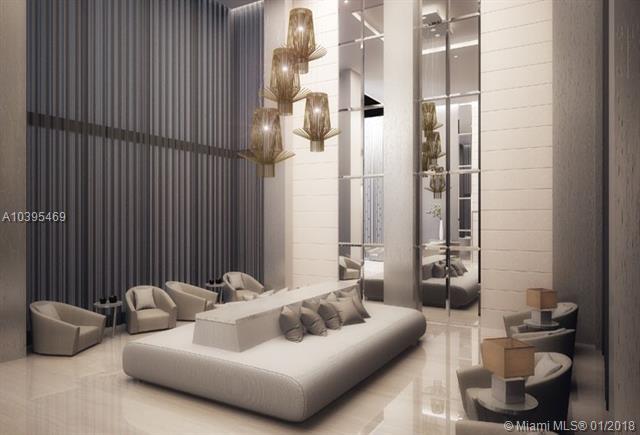 1010 SW 2nd Avenue, Miami, FL 33130, Brickell Ten #2006, Brickell, Miami A10395469 image #3