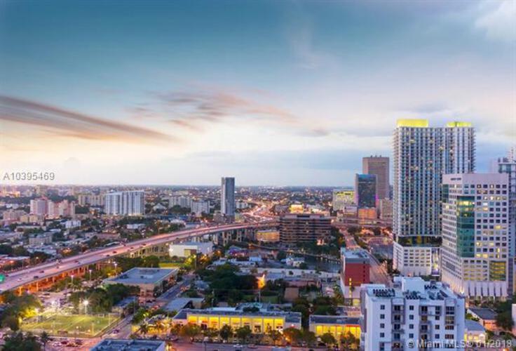 1010 SW 2nd Avenue, Miami, FL 33130, Brickell Ten #2006, Brickell, Miami A10395469 image #5