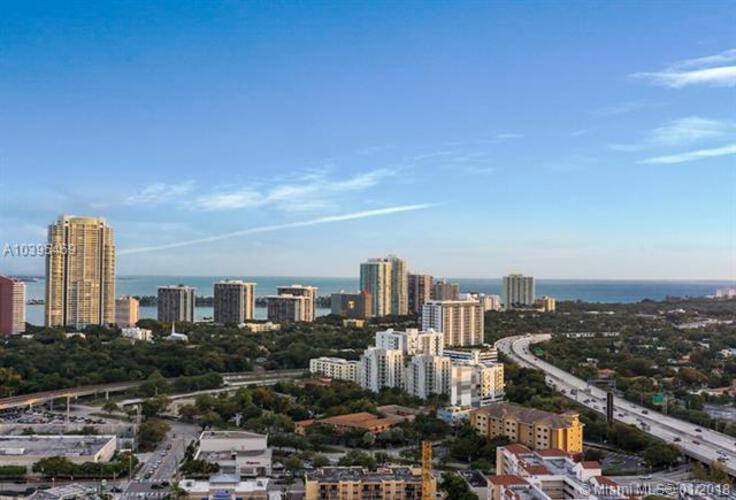1010 SW 2nd Avenue, Miami, FL 33130, Brickell Ten #2006, Brickell, Miami A10395469 image #6