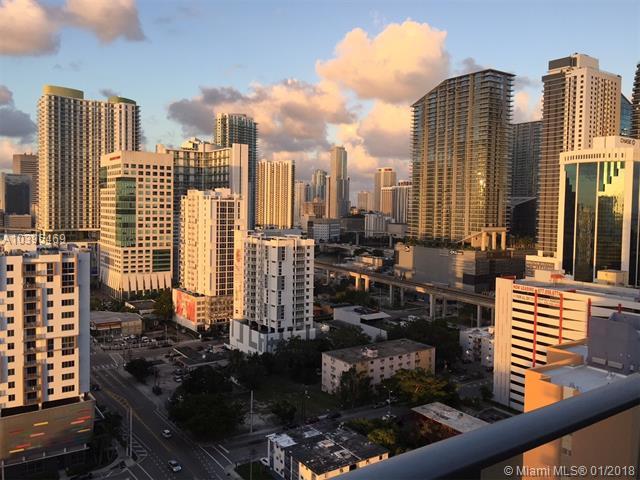 1010 SW 2nd Avenue, Miami, FL 33130, Brickell Ten #2006, Brickell, Miami A10395469 image #19