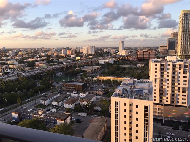 1010 SW 2nd Avenue, Miami, FL 33130, Brickell Ten #2006, Brickell, Miami A10395469 image #20