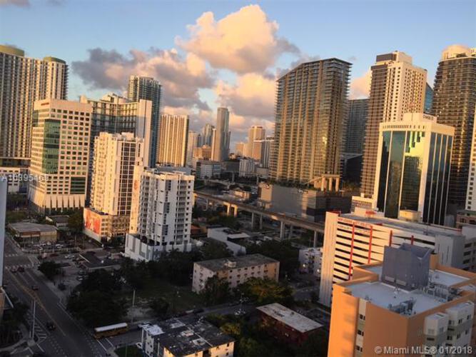 1010 SW 2nd Avenue, Miami, FL 33130, Brickell Ten #2006, Brickell, Miami A10395469 image #22