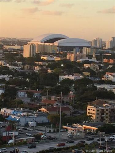 1010 SW 2nd Avenue, Miami, FL 33130, Brickell Ten #2006, Brickell, Miami A10395469 image #23