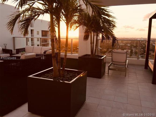 1010 SW 2nd Avenue, Miami, FL 33130, Brickell Ten #2006, Brickell, Miami A10395469 image #29