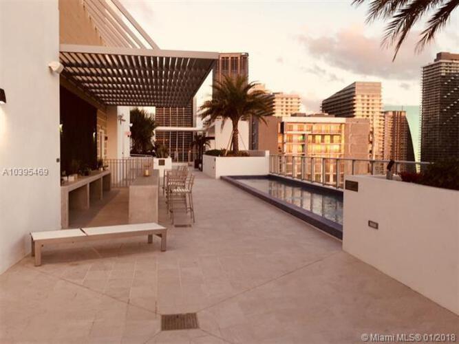 1010 SW 2nd Avenue, Miami, FL 33130, Brickell Ten #2006, Brickell, Miami A10395469 image #32