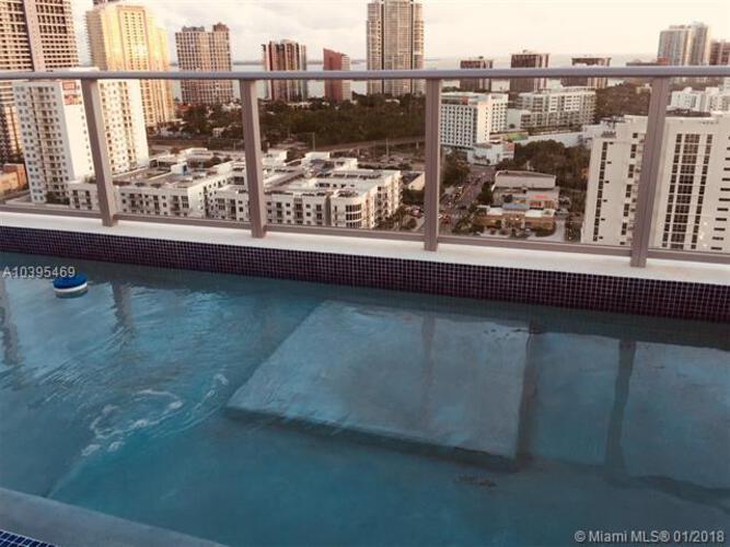 1010 SW 2nd Avenue, Miami, FL 33130, Brickell Ten #2006, Brickell, Miami A10395469 image #35