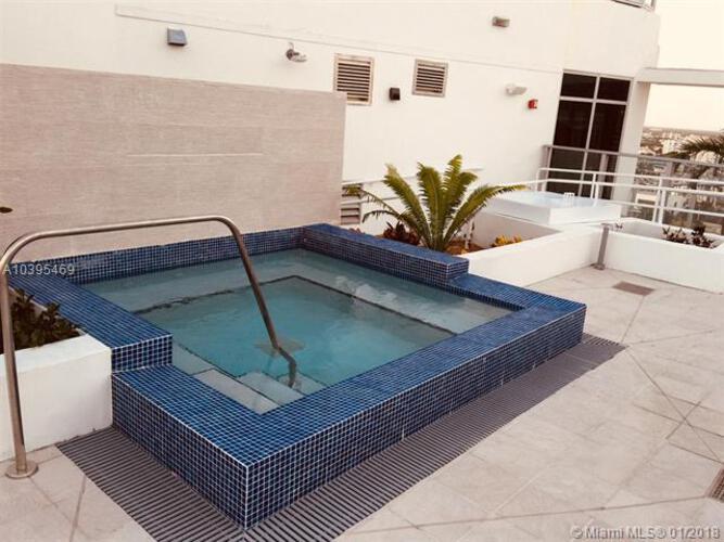 1010 SW 2nd Avenue, Miami, FL 33130, Brickell Ten #2006, Brickell, Miami A10395469 image #36
