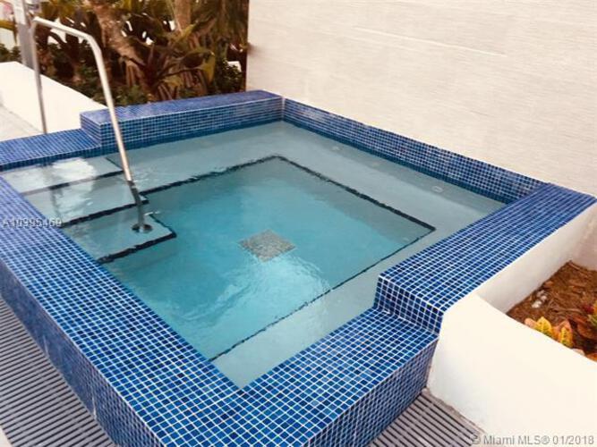 1010 SW 2nd Avenue, Miami, FL 33130, Brickell Ten #2006, Brickell, Miami A10395469 image #39