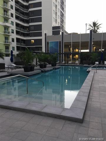 1010 SW 2nd Avenue, Miami, FL 33130, Brickell Ten #2006, Brickell, Miami A10395469 image #48