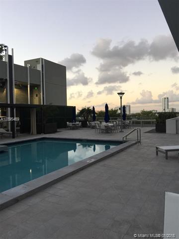 1010 SW 2nd Avenue, Miami, FL 33130, Brickell Ten #2006, Brickell, Miami A10395469 image #49