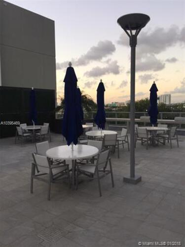 1010 SW 2nd Avenue, Miami, FL 33130, Brickell Ten #2006, Brickell, Miami A10395469 image #51