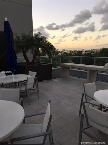 1010 SW 2nd Avenue, Miami, FL 33130, Brickell Ten #2006, Brickell, Miami A10395469 image #52