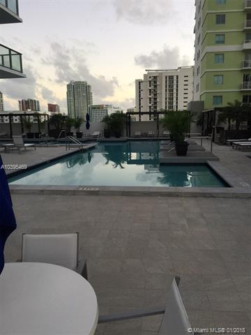1010 SW 2nd Avenue, Miami, FL 33130, Brickell Ten #2006, Brickell, Miami A10395469 image #53