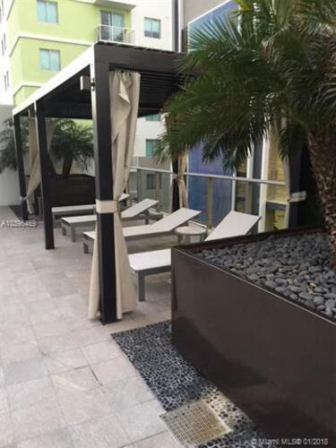 1010 SW 2nd Avenue, Miami, FL 33130, Brickell Ten #2006, Brickell, Miami A10395469 image #56