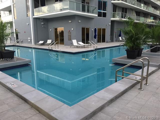 1010 SW 2nd Avenue, Miami, FL 33130, Brickell Ten #2006, Brickell, Miami A10395469 image #57