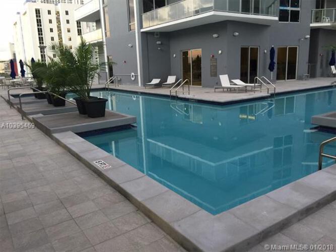 1010 SW 2nd Avenue, Miami, FL 33130, Brickell Ten #2006, Brickell, Miami A10395469 image #58