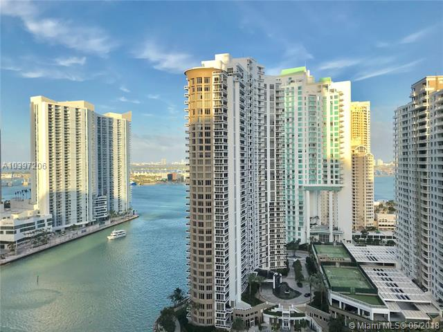 495 Brickell Ave, Miami, FL 33131, Icon Brickell II #2304, Brickell, Miami A10397206 image #1