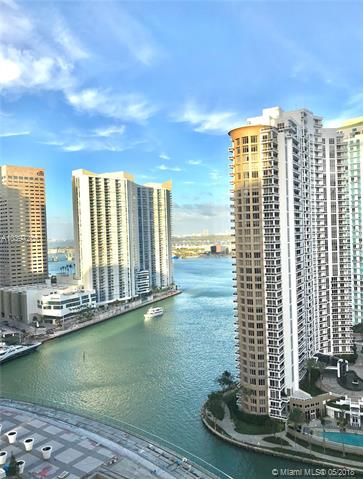 495 Brickell Ave, Miami, FL 33131, Icon Brickell II #2304, Brickell, Miami A10397206 image #2